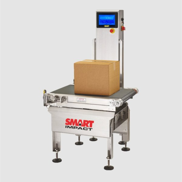 CHECK WEIGHER