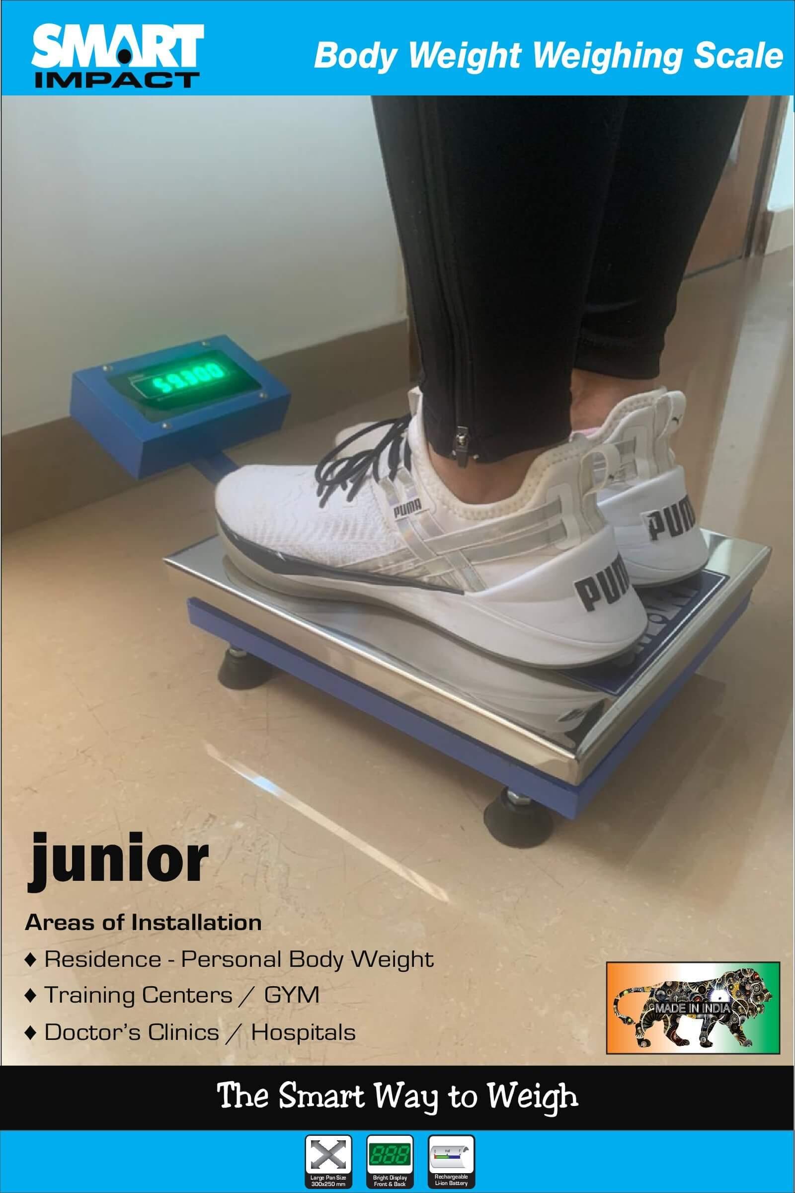Personal-Junior_00001